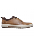 SKECHERS 65141 LTBR SKECH AIR lateral exterior
