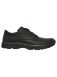 ZAPATO SKECHERS 65246 BLK SKECH-AIR lateral exterior