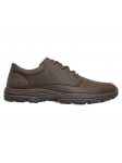 ZAPATO SKECHERS 65246 COC SKECH-AIR lateral exterior