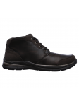SKECHERS 65205 CHOC SUPERIOR 2.0 lateral exterior