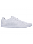 Deportivo Skechers Street Los Angeles modelo 52349 color WHT lateral exterior