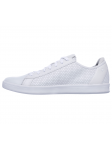 Deportivo Skechers Street Los Angeles modelo 52349 color WHT lateral interior