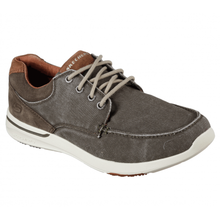 SKECHERS RELAXED FIT 65494 OLV