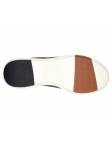 Nautico Skechers Relaxed Fit 65494 OLV suela
