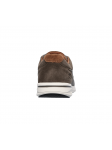 Nautico Skechers Relaxed Fit 65494 OLV talón