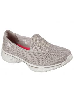 Mocasín Skechers Go Walk 4 14170 TPE