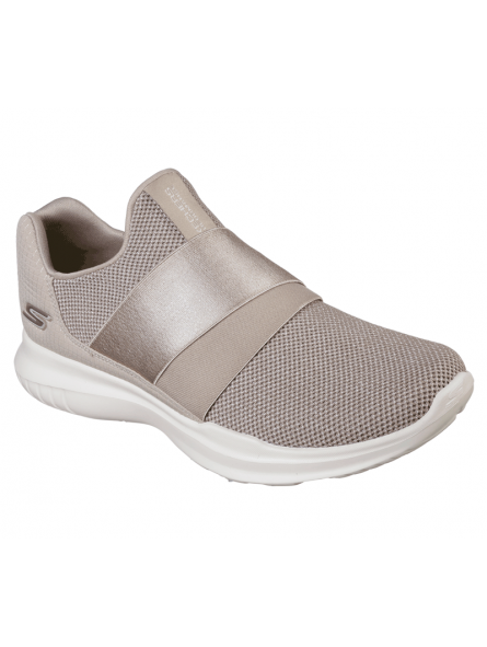 zapatos skechers bobs max