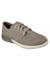 Zapato casual Skechers Classic Fit modelo 65371 color TPE