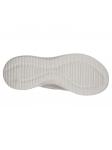 Mocasín Deportivo Skechers Skech-Knit modelo 12837 color TPE