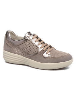 Deportivo_Casual_Stonefly_modelo_108133_color_taupe
