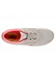 Zapatillas deportivas SKECHERS GO WALK4 modelo 14146 color TPCL, vista aérea