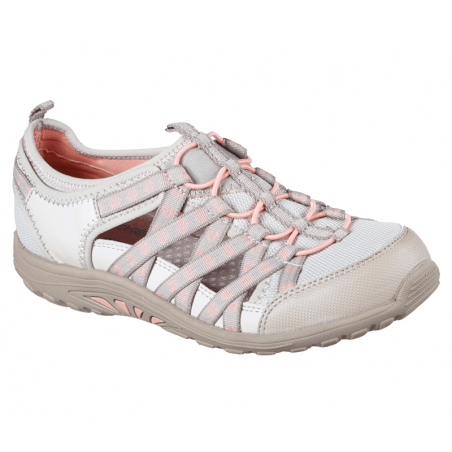 SKECHERS RELAXED FIT 49359 TPE