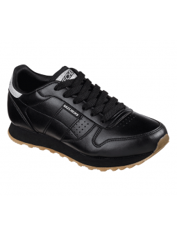Zapatilla SKECHERS ORIGINALS modelo 699 color BLK