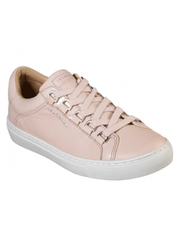 Bamba Casual SKECHERS STREET LOS ANGELES modelo 73532 color LTPK