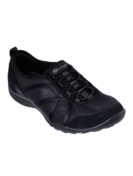Memory Zapatos Con Relaxed Plantilla Fit Cooled Skechers Air Foam PXZuki
