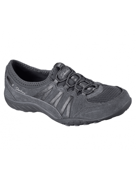 Zapato casual SKECHERS RELAXED FIT modelo 23020 color CCL