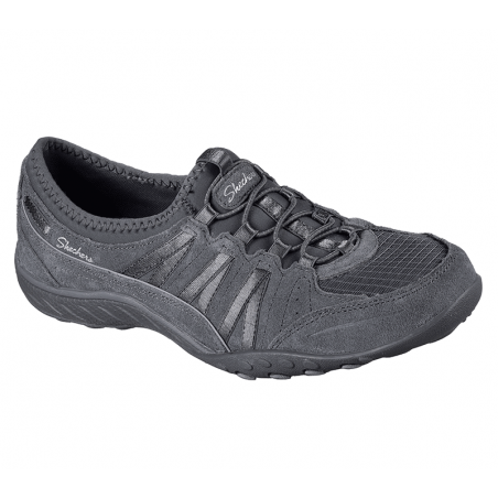 SKECHERS RELAXED FIT 23020 CCL