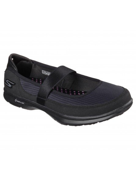 SKECHERS 14213 BBK GO STEP
