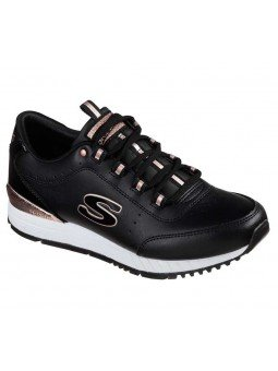Compra Online Zapatilla_Skechers_Originals_modelo_907_color_negro_BLK