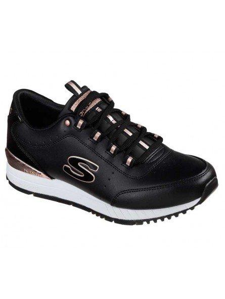 Compra Online Zapatilla_Skechers_Originals_modelo_907_color_negro_BLK