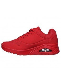 Zapatillas_Skechers_los_angeles_uno_stand_on_air_modelo_73690_color_RED_lateral_interior