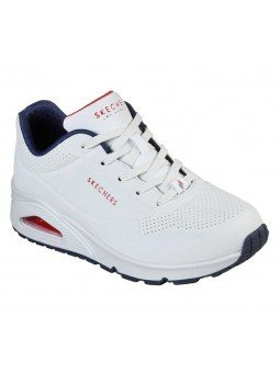 Zapatillas_Skechers_Street_Los_Angeles_modelo_73690_color_blanco_WNVR