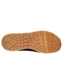 Zapatillas_Skechers_Street_Los_Angeles_Uno_On_Air_modelo_73690_color_negro_BLK_suela