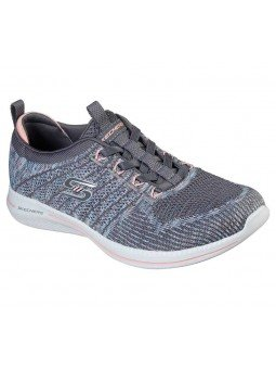 ZAPATILLAS SKECHERS SPORT...