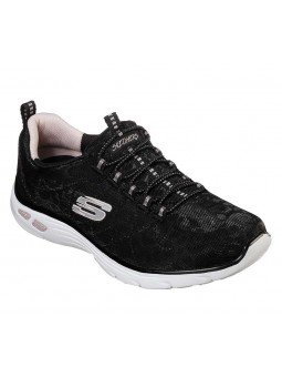 ZAPATILLAS SKECHERS RELAXED...