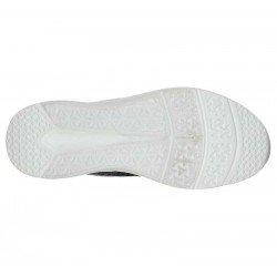 Comprar Sneakers Bobs Sport Ariana Metro Racket, modelo 117010, color negro BLK, suela