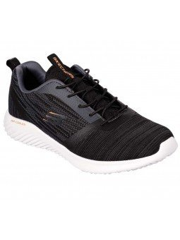 ZAPATILLAS SKECHERS BOUNDER...