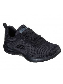ZAPATILLA SKECHERS FLEX...
