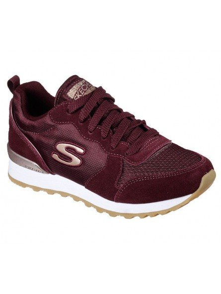 Skechers 111 BURG Skechers Originals