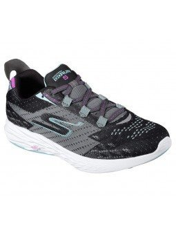 Skechers 14118 BKCC Go Run 5