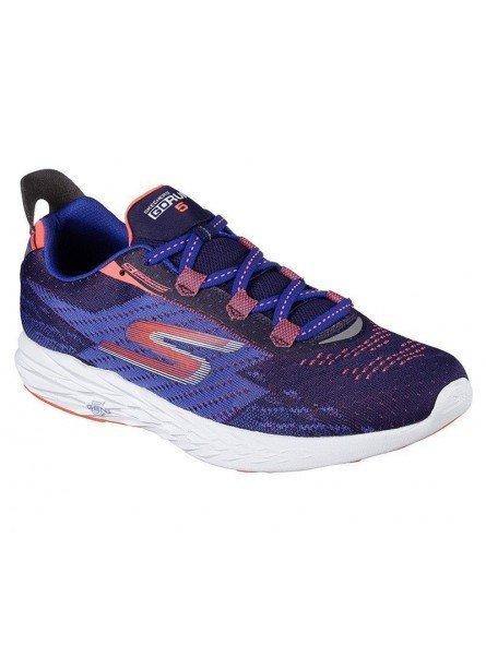Skechers 54118 BLOR Go Run 5