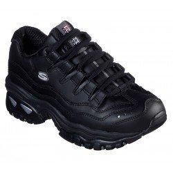 Zapatillas deportivas Skechers Sport Energy 2250 BBK Negro, vista portada