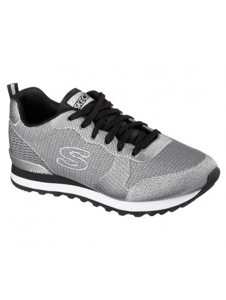 SKECHERS 117 LTGY Originals