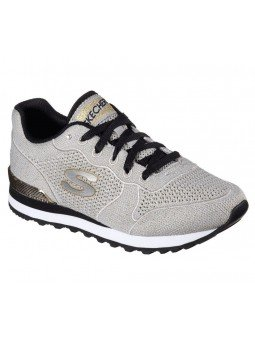 SKECHERS 709 TPGD Originals