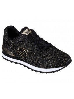 SKECHERS 709 BKGD Originals