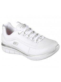 SKECHERS 12363 WSL Synergy