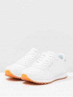 Comprar Online Zapatillas SKECHERS ORIGINALS Og 85, modelo 699, color blanco WHT, vista portada 1