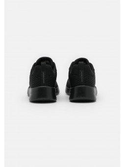 Comprar Zapatillas Skechers Sport Dynamight 2.0 Eye To Eye, modelo 12964, color negro BBK