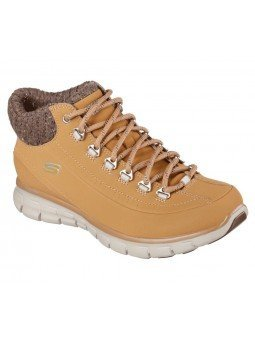 SKECHERS 12122 WTN SYNERGY Winter nigths